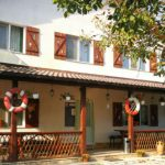 our-guest-house-front-view-bunica-maria