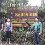 Favio Fernandez – Bellavista Cloud Forest – landing page – birding guides – Blue Sky Wildlife (2)