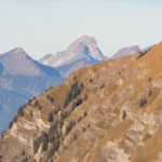 Jonathan Guillot – WILD WONDERS OF VALAIS Tour – Salva Fauna 2 – Blue Sky Wildlife