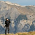 Jonathan Guillot – WILD WONDERS OF VALAIS Tour – Salva Fauna – Blue Sky Wildlife