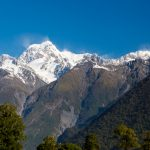 mount-aspiring-and-mount-cook